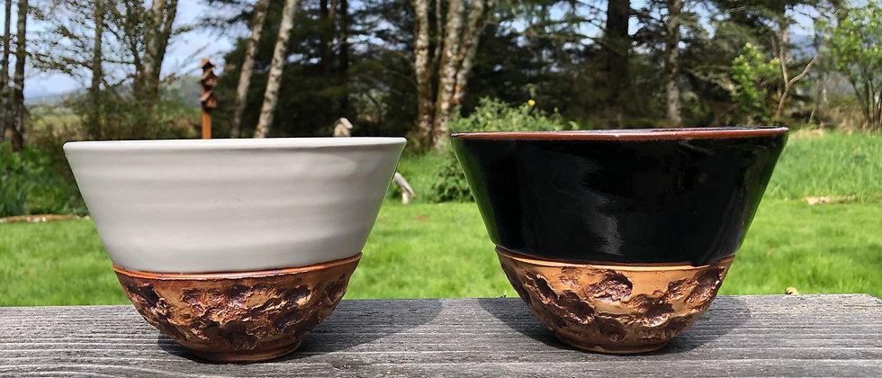 Annie Dyer Soup Bowls