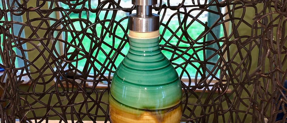James Diem Soap Pump