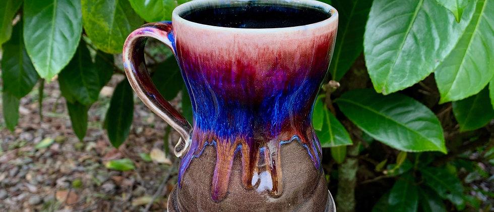 Dan Wheeler Mug #8