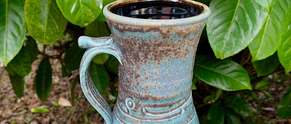 Don Sprague Mug #9