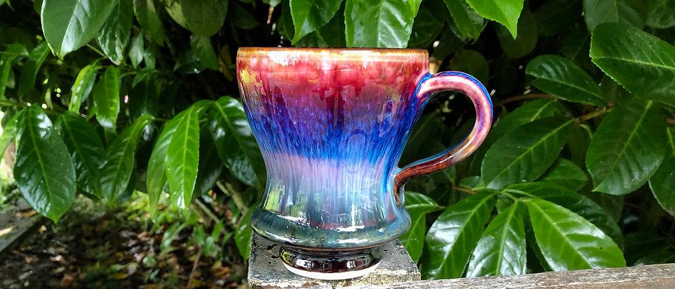 Dan Wheeler Mug