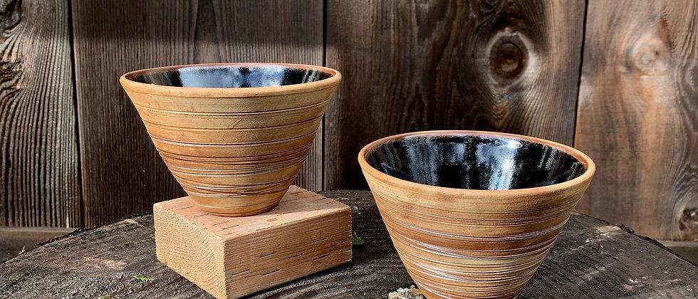 Annie Dyer Bowl Set #2