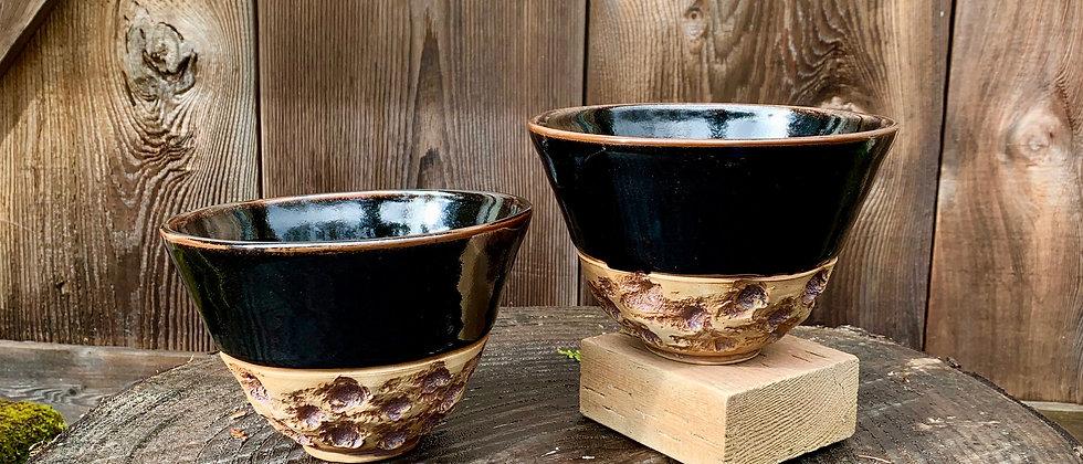 Annie Dyer Bowl Set #1