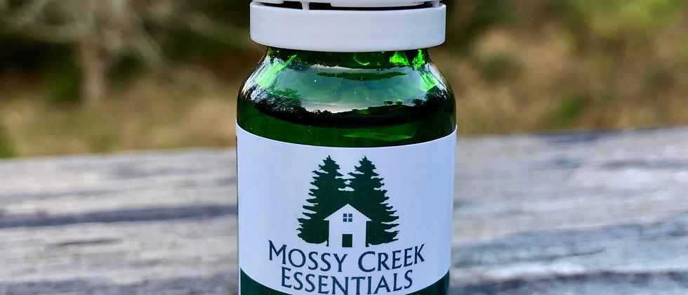 Mossy Creek Essentials - Single Note