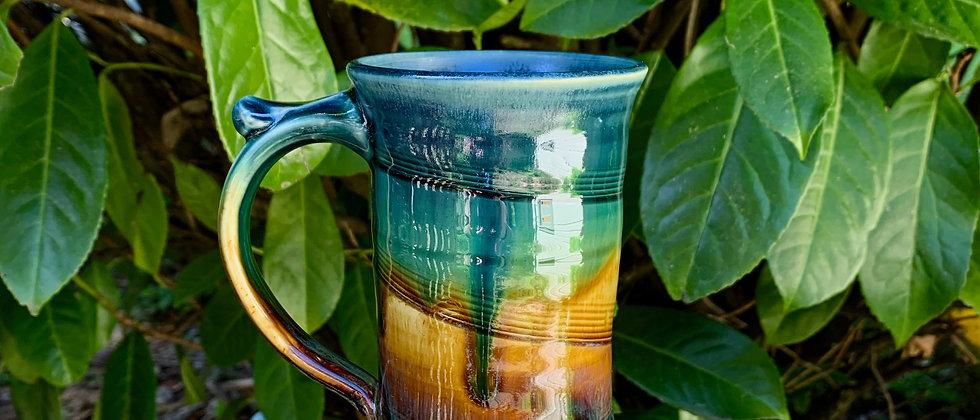 James Diem Mug #1