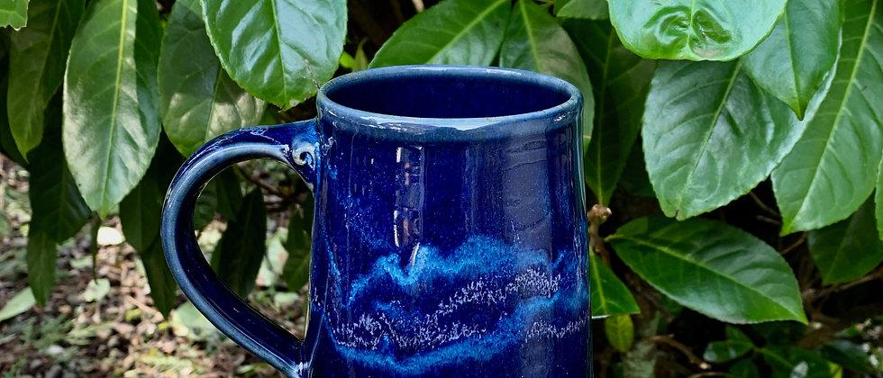 Cascadia Stein - Midnight Blue