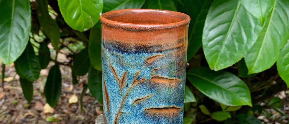 Ray Foster Fern Mug #3