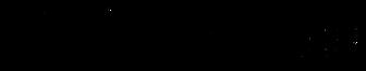 smithies logo.png