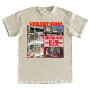 Violent Soho (mockup).png