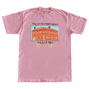 smithies pink tee.png