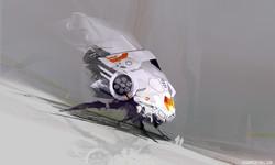 concept_ship_02