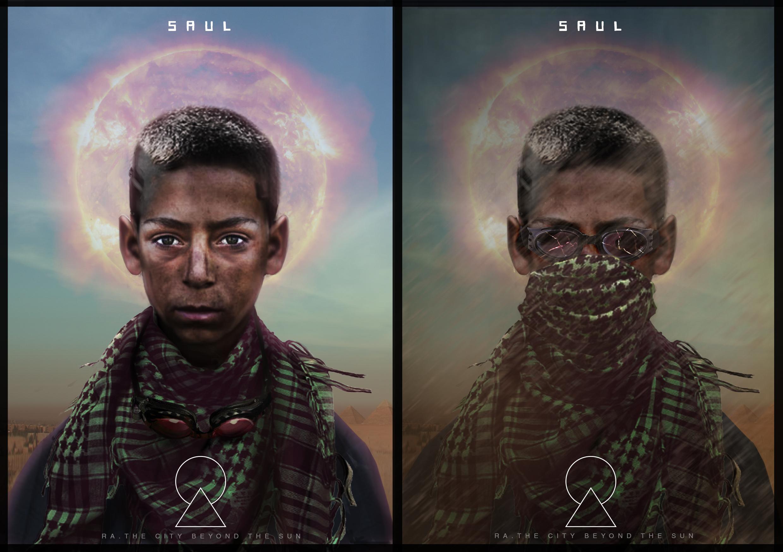 RA_Saul_Portraits.jpg