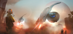 Ship_Scene_small