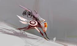 concept_ship_01_wix