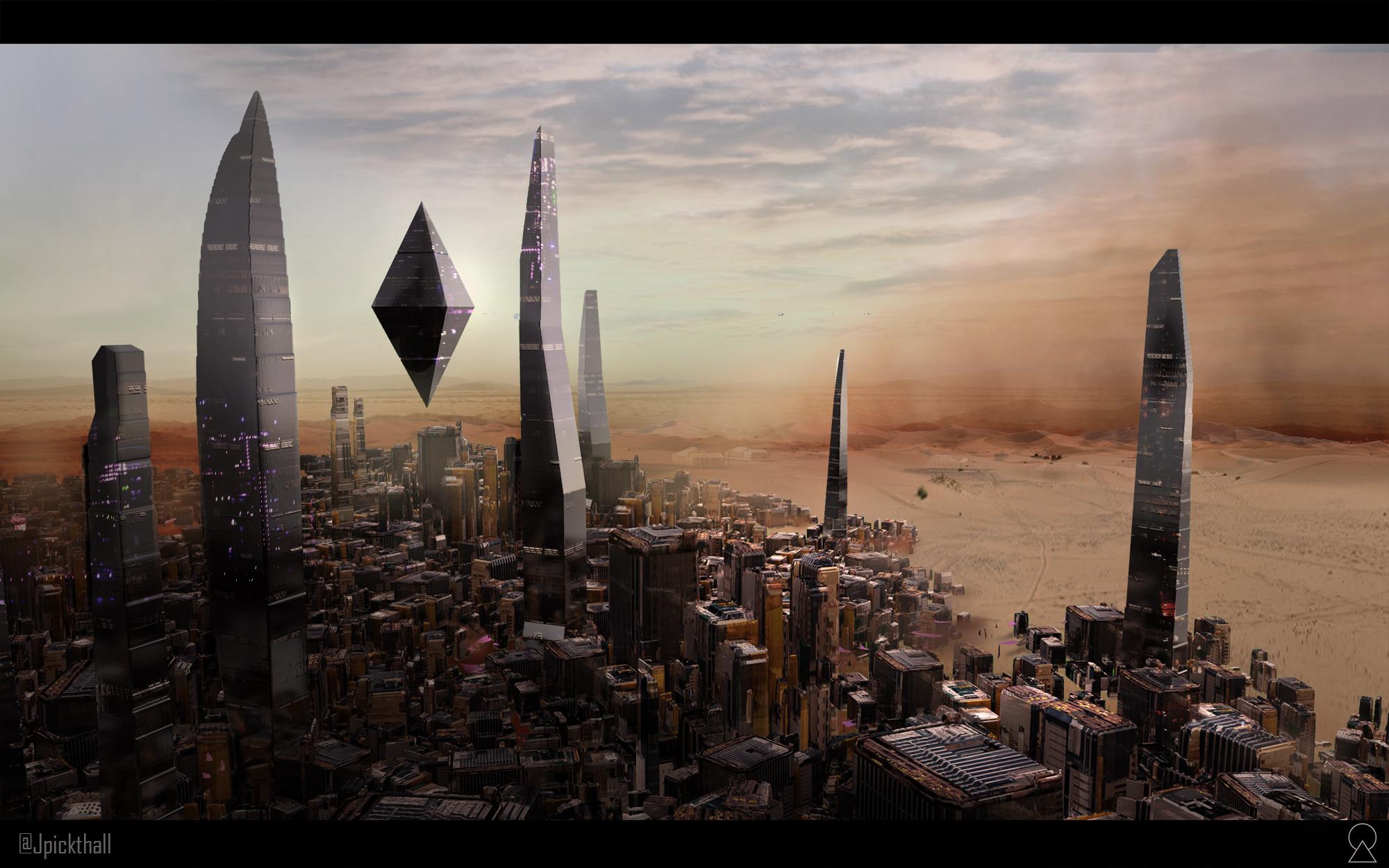 Ra_City_Concept_02_small