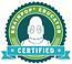 BrainPOP-Certified-1pn7sax.png
