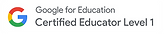 gfe-badges-horizontal_certified-educator