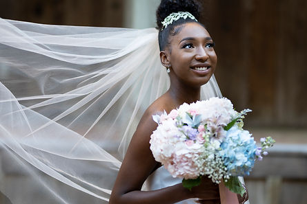 bridal_0047.jpg
