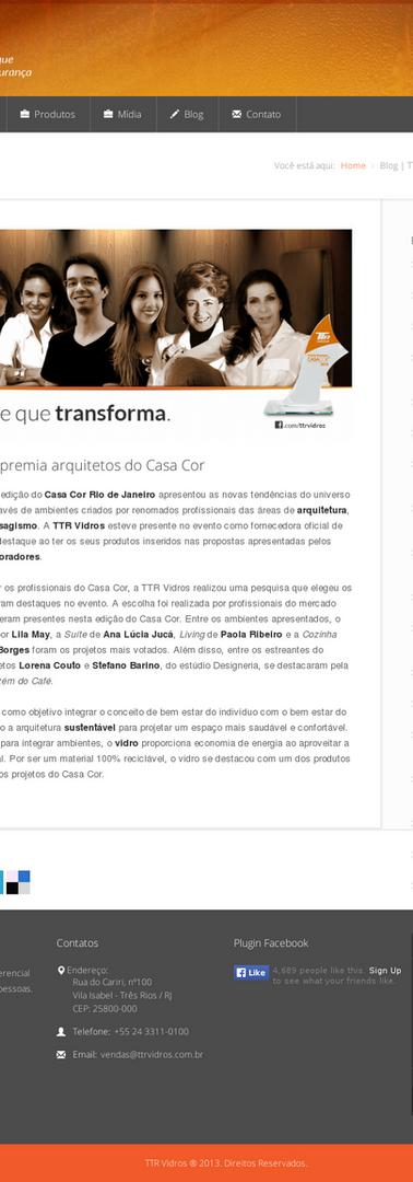 www.ttrvidros.com.br.059492807c0473284aa