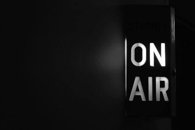 On Air Sign_edited.jpg