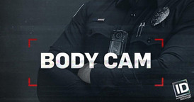 body-cam-investigation-discovery-2008887