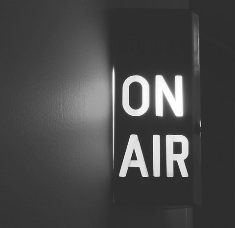 On Air Sign_edited_edited_edited.png
