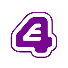 e4-logo.png