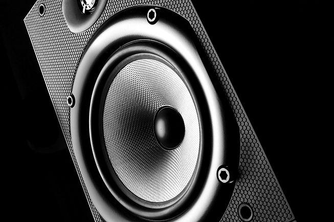 Stereo Speaker_edited.jpg