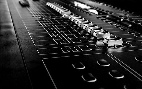 Sound Mixing_edited.jpg