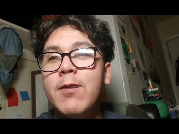 Mateo's Insights on the Future