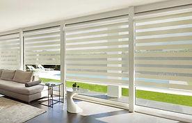 cortina-enrollable-persiana-D_NQ_NP_7764