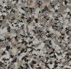 Granite_4550-01.JPG