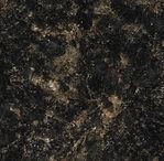 Bahia Granite_4595-52.JPG