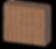 Closet cerrado- Moscato.Denoiser 2.Denoi