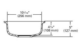 medida 802-.JPG