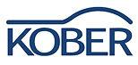Logo Kober.jpg