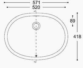medida 815 -.JPG