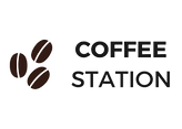 Coffee Station Logo_edited.png