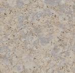 Mesa Sand_4579-07.JPG