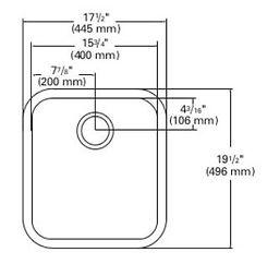 medida 805-.JPG