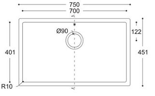 medida 966-.JPG
