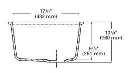 medida 901-.JPG