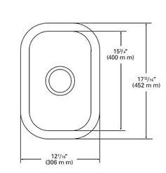 medida 802.JPG