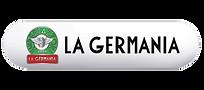 La-Germania_Final.png