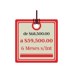 De $68,500.00 A $59,500.00.png