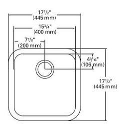 medida 804-.JPG