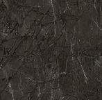 Cote D´azur Noir_5006K-07.JPG