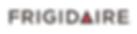 frigidaire logo.PNG