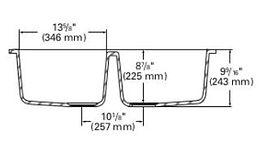 medida 850-.JPG
