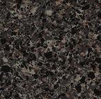 Blackstar Granite_4551-01.JPG